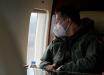 """Зеленский озвучил хорошую новость по коронавирусу в Украине: """"Мы достигли момента"""""""