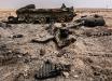 Наемники ЧВК Вагнера бегут с запада Ливии: после поражения Хафтара исчезло 1 600 россиян