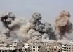 """""""Заклятый друг"""" Кремля готовит в Сирии обострение с жертвами - армия Путина окажется между двух огней"""