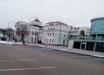 А некогда был миллионник: соцсети впечатлили грустные кадры с ж/д вокзала оккупированного Донецка