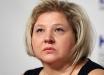 Племянница Скрипаля ошарашила весь мир своим громким заявлением пропагандистам Кремля