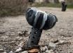 Боевики на Донбассе продолжают провоцировать ВСУ обстрелами - штаб ООС