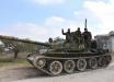 Турция и повстанцы отбили Серакиб обратно, заставив бежать войска Асада с российскими советниками