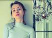 """""""Просто издевались"""", - украинку Настю Зинченко отказались эвакуировать из Уханя, девушка просит помощи"""
