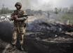 Прицельные обстрелы из 120-мм минометов и залпы гранатометов: как армия РФ спровоцировала ВСУ на бой в Авдеевке