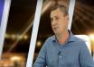 Будущий глава Одесской ОГА Андрейчиков попался на бизнесе с сепаратистами - сенсационные детали
