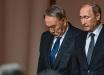 """Назарбаев наносит по Кремлю упреждающий удар: почему лидер Казахстана решил сделать """"рокировку"""" именно сейчас"""