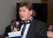 Разгорится ли война между Россией и Турцией в Ливии: мнение политолога Владимира Фесенко