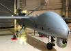 Турция потеряла в небе над Идлибом новейший беспилотник ANKA-S, кадры