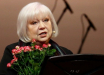 В Санкт-Петербурге экстренно госпитализирована Светлана Крючкова: актриса тяжело больна