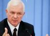 """Маломуж раскрыл новые факты о назначении Януковича на пост премьера: """"Решение принимала воровская сходка"""""""
