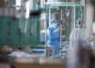 """""""Подтвердились худшие предположения"""", - коронавирус мог быть частью китайской программы по бактериологическому оружию"""