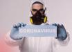 В Италии у 10 младенцев обнаружили коронавирус: врачи определили источник заражения