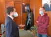У Зеленского пояснили, ослабят ли в Украине карантин до 24 апреля