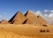 На дне Нила более 2 тысяч лет находился уникальный корабль древних египтян: историк Геродот оказался прав
