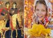 День Сергия и Вакха и Зазимки 20 октября: что нельзя делать, обычаи и приметы