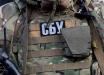 """Пулеметчик """"Востока"""", обстреливавший ДАП и Авдеевку, тайно вернулся в Мариуполь и попал в руки СБУ"""