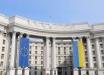 Украина мощно поставила на место Венгрию за сегодняшнее оскорбление: Киев не стал церемониться с Будапештом