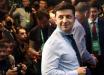 Как будет проходить инаугурация Владимира Зеленского: в Сети впервые показали кадры с генеральной репетиции