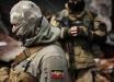 ВСУ продвинулись в зоне ООС - боевики признали, что теряют Донбасс: ситуация в Донецке и Луганске в хронике онлайн