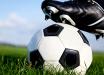 Зеленский легализует ставки на спорт