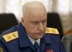 Британия ввела санкции против 25 россиян: самый высокопоставленный из них - глава СК Бастрыкин