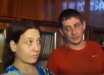 """Сеть потрясло видео из """"ДНР"""": семья предателей благодарит Путина и требует от Украины денег"""