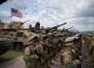 Генерал США начал открыто угрожать России и Китаю