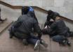 В Харькове спецслужбы РФ готовили теракт – погибли бы сотни украинцев: видео