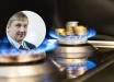 Тарифы на газ в Украине очень скоро взлетят: сколько вы заплатите уже в октябре