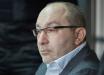 Пока Кернес в Германии: кто может занять кресло мэра в Харькове