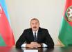 """Алиев ответил Пашиняну и России насчет помощи Еревану: """"Мы не хотим третьей стороны в Карабахе"""""""