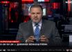 """Коцаба обвинил Украину в гражданской войне: """"Усмиряет Донбасс танками и бомбами"""""""