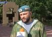 """Пушилин бросил за решетку единственного """"депутата ДНР"""", который голосовал против него"""