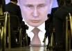 """""""Нас ждет хаотичный террор"""", - эксперт дал пугающий прогноз россиянам из-за крушения рейтинга Путина"""