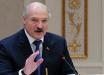 """Лукашенко пожаловался на предательство экс-сторонников: """"Что с ними случилось буквально за сутки"""""""