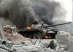 Российская армия попала в засаду ИГИЛ в Сирии - у россиян большие потери, уничтожена техника
