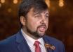 """Пушилин признался, что бессилен: цены будут расти, население """"ДНР"""" не может поверить, что его снова обманули"""