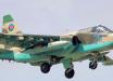Армения сообщает о сбитии самолета ВВС Азербайджана в Карабахе: в Баку отреагировали