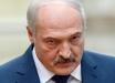 """""""Извиняться перед Путиным... Да Господь с вами! Я бы ниже своего достоинства посчитал"""", - Лукашенко"""