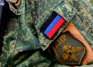 """В Горловке солдат армии """"ДНР"""" надругался над девушкой и убил ее: тело нашли за гаражами"""