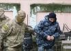 В Кремле разразились очередным циничным заявлением относительно пленных моряков ВМС ВСУ - Тымчук