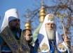 СМИ назвали главных претендентов на пост главы Украинской автокефальной церкви – подробности