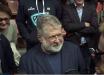 """Коломойский сделал провокационное заявление о главе """"слуг народа"""" Арахамии"""