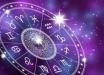 Гороскоп от Павла Глобы: предупреждение для знаков Зодиака, случится то, что перевернет вашу жизнь навсегда