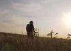 Убийственное перемирие на Донбассе: ВСУ отомстили армии РФ за гибель 10 Героев, - кадры
