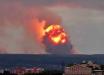 """""""Было 2 взрыва"""", - Норвегия раскрыла правду о радиационном всплеске под Северодвинском"""
