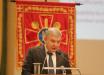 План действий по членству Украины в НАТО: глава Минобороны Таран озвучил сроки