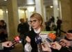 """""""Фейсбук"""" удалил скандальный пост Бабченко о Тимошенко - соцсети нашли и показали запрещенную запись"""