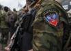 "В ""ДНР"" зреет сильный бунт, боевики на пределе: ситуация в Донецке и Луганске в хронике онлайн"